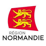 Normandy region