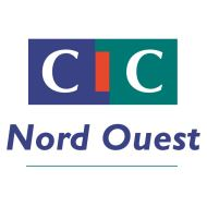 CIC Nord Ouest